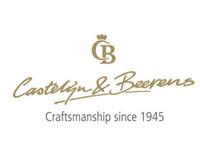 Castelijn&Beerens-laptoptassen