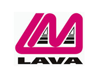 Lava-source-for-ports