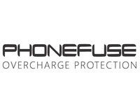 Phonefuse overcharge protection