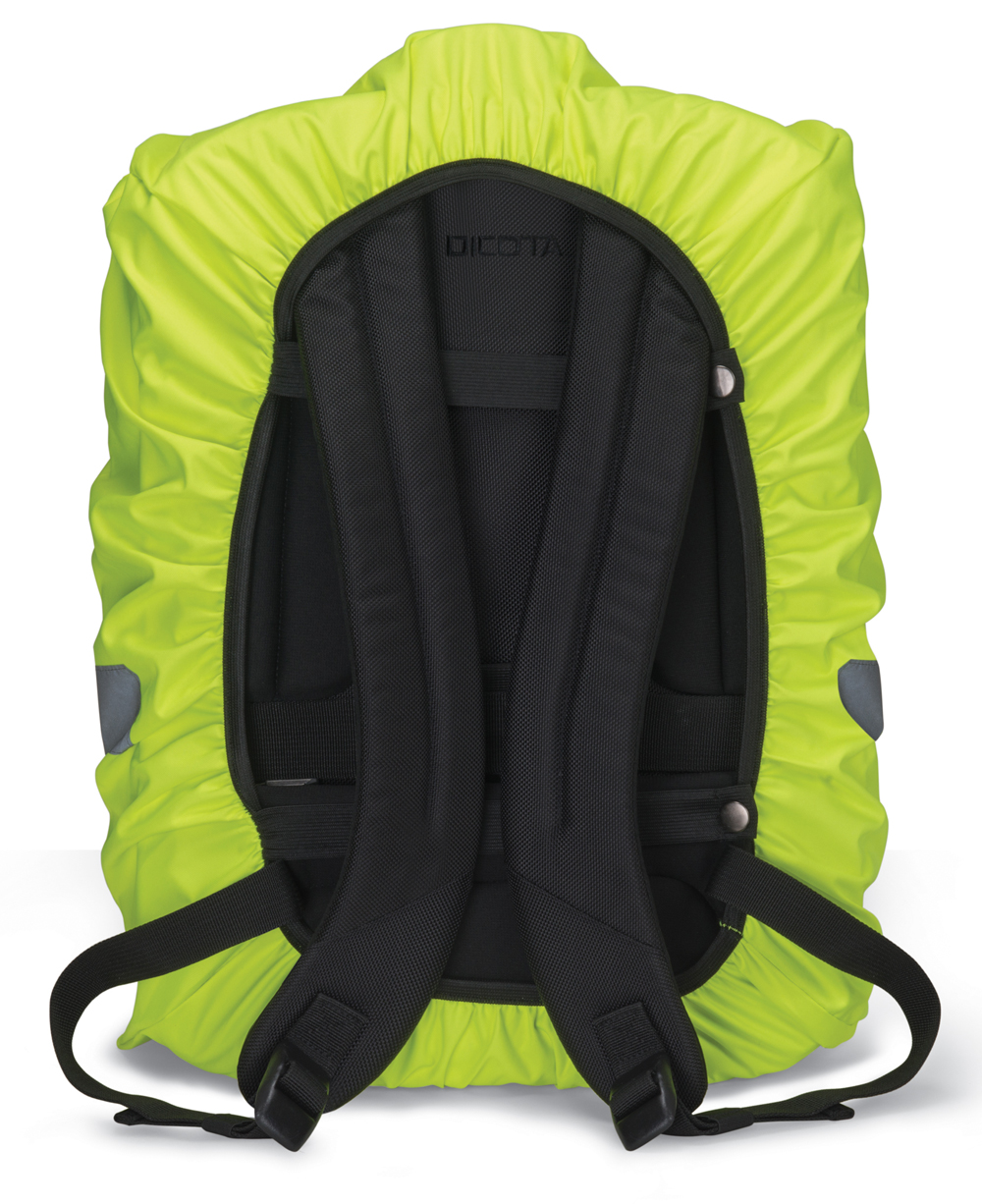 cc6741f15b4 Backpack Raincover – Slimme Producten